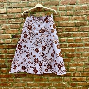 Kate Spade Spring 2019 Skirt 💖💖💖